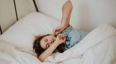aplikacje do budzenia