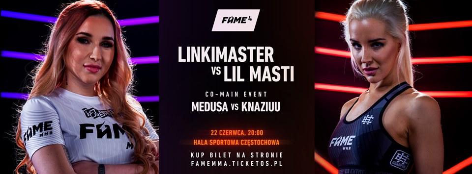 linkiewicz sexmasterka