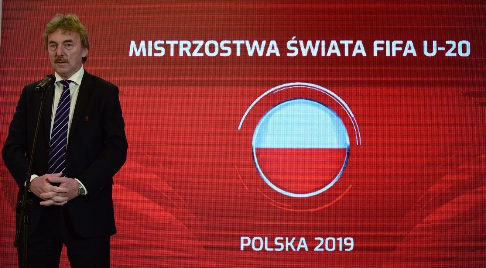 mistrzostwa świata w polsce