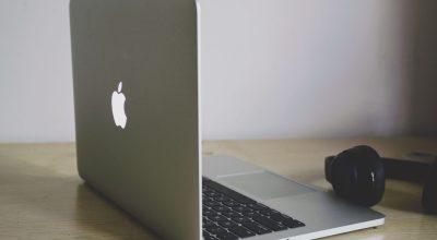 jak zmienić apple id