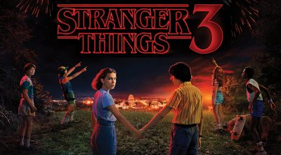 stranger things 3 kiedy premiera