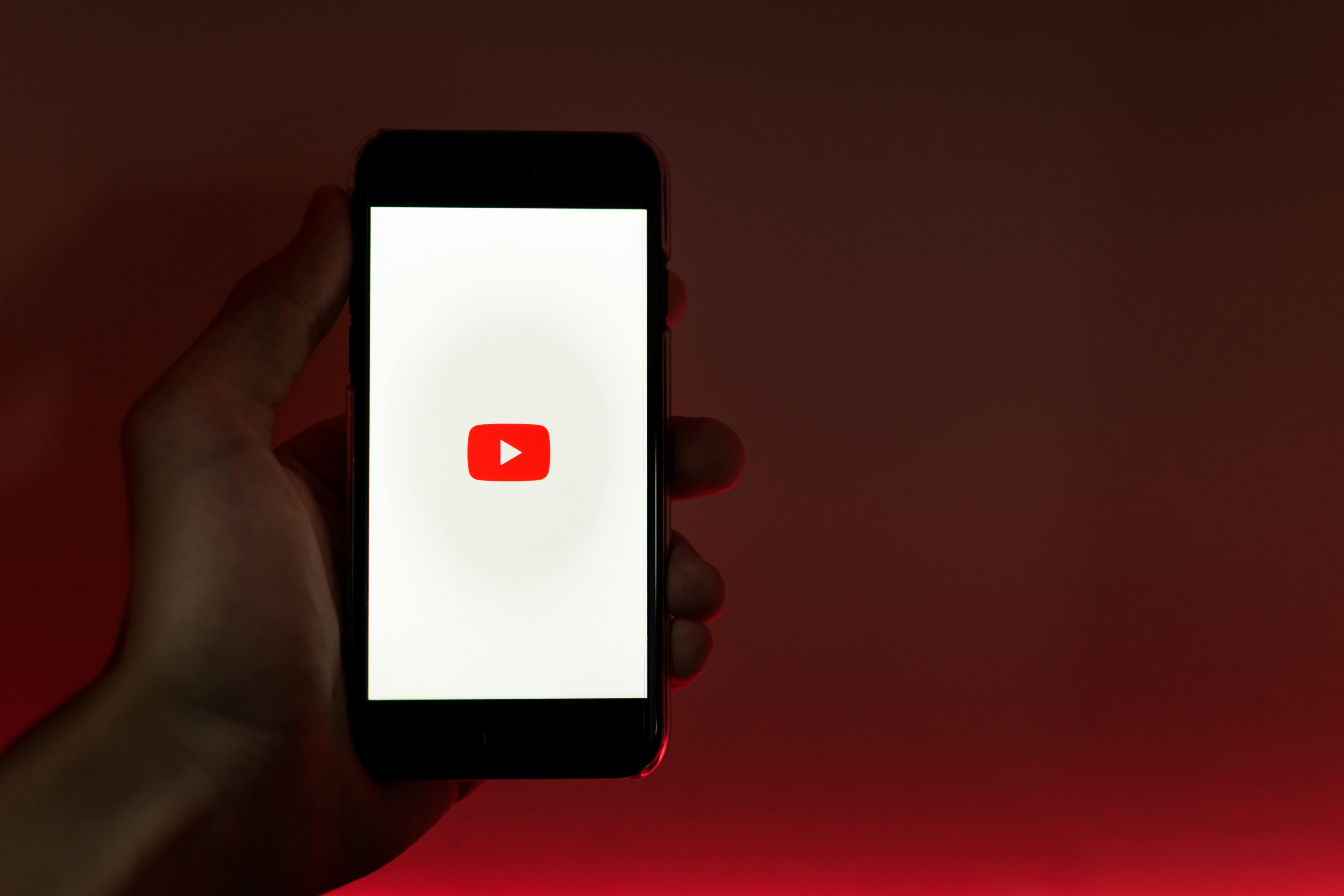 youtube ile kosztuje