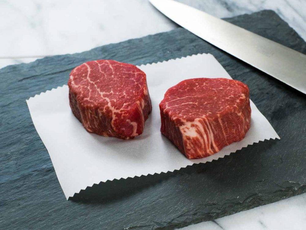 Wołowina Wagyu i Kobe wołowina wagyu cena gdzie kupić