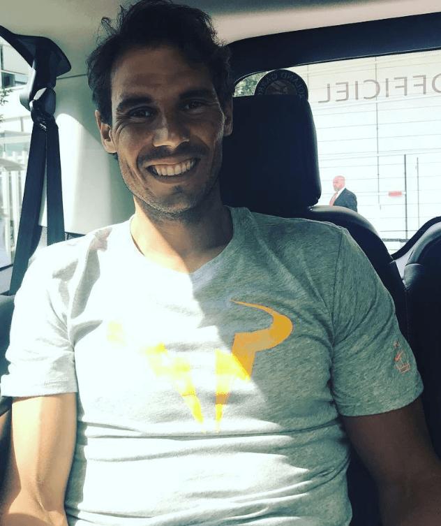 Obrazek posiada pusty atrybut alt; plik o nazwie Rafael-Nadal-w-półfinale-wiek-wzrost-instagram-kariera-zarobki-1.png
