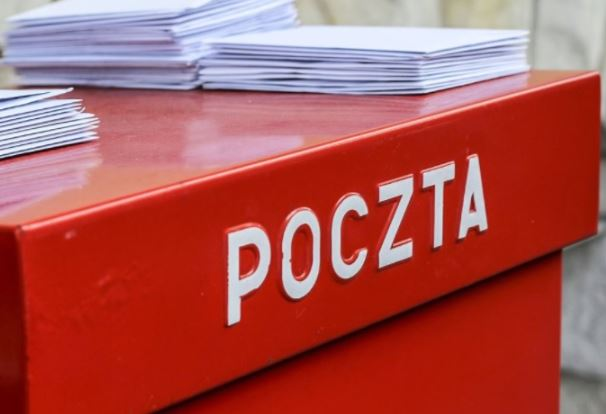 Awizo poczta odbiór Awizo po angielsku Awizo wzór Jak liczyć awizo Awizo ile dni Awizo taco Awizo sądowe Awizo – przesyłka skierowana do placówki awizacyjnej