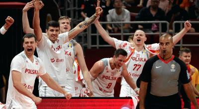 polska wygrywa z rosją