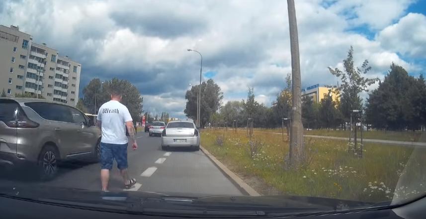 kultura polskiego policjanta