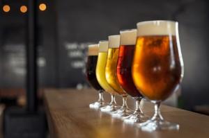 Najdroższe piwo w historii