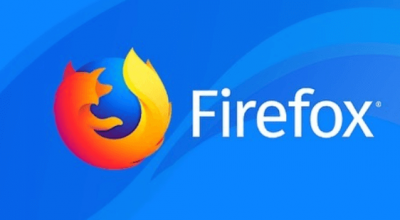 Firefox najbezpieczniejszą przeglądarką