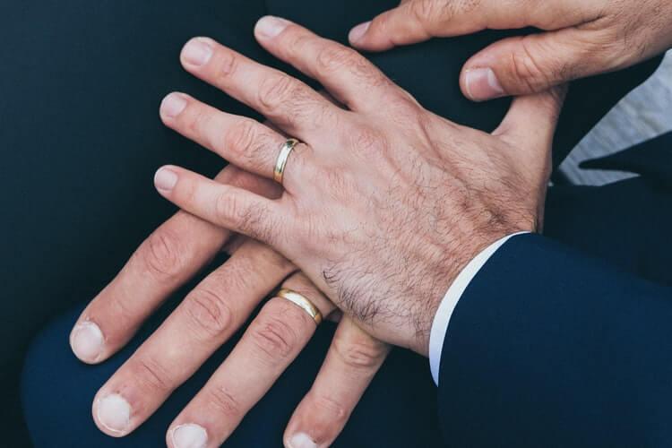 Małżeństwa homoseksualne i aborcja