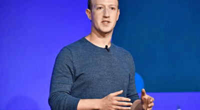 Moderatorzy treści na Facebooku