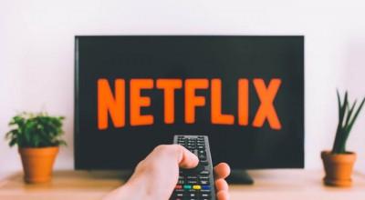 OTT, czyli polski Netflix