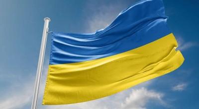 Ukraińcy coraz częściej wyjeżdżają z Polski