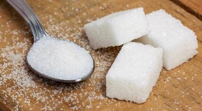 co się dzieje z organizmem kiedy ograniczamy cukier