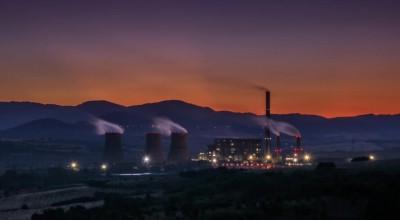 Polski miliarder chce wybudować elektrownię atomową