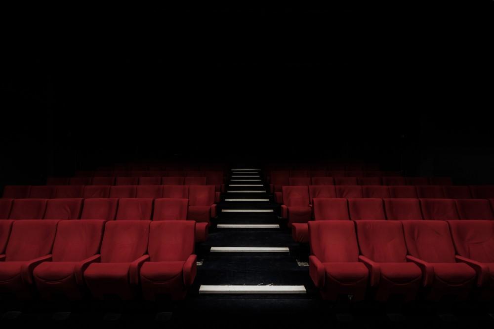 gdzie legalnie oglądać filmy