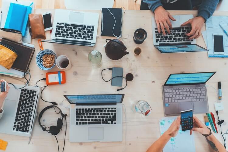 4-dniowy tydzień pracy zwiększa efektywność