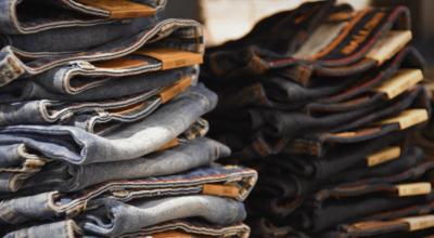 produkcja odzieży szkodliwa dla środowiska