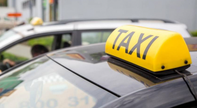 tak oszukują taksówkarze