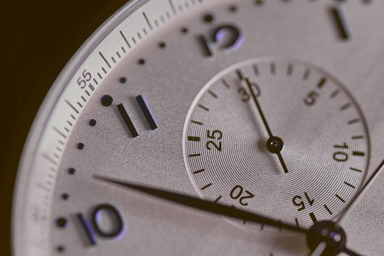 Nieprzyjemne konsekwencje zmiany czasu