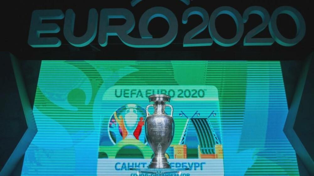 kiedy losowanie euro 2020
