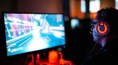 Chiny walczą z uzależnieniem od gier