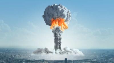 Iran buduje bombę atomową
