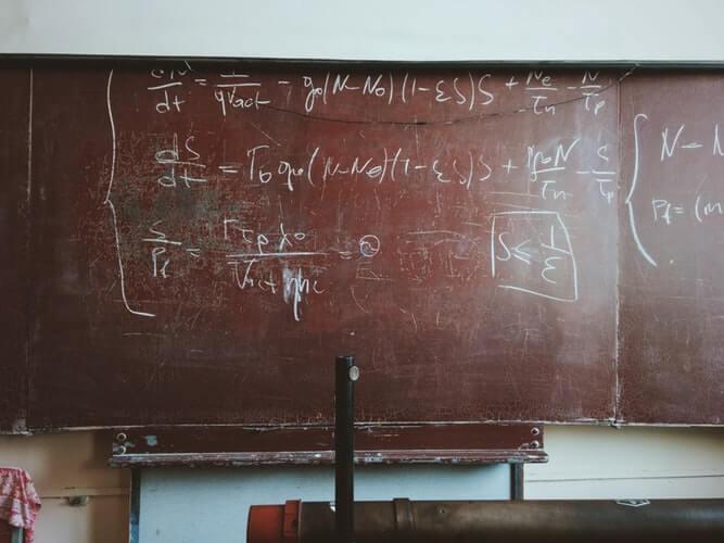 Kobiety są słabsze z fizyki