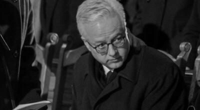 Nie żyje Fritz von Weizsaecker