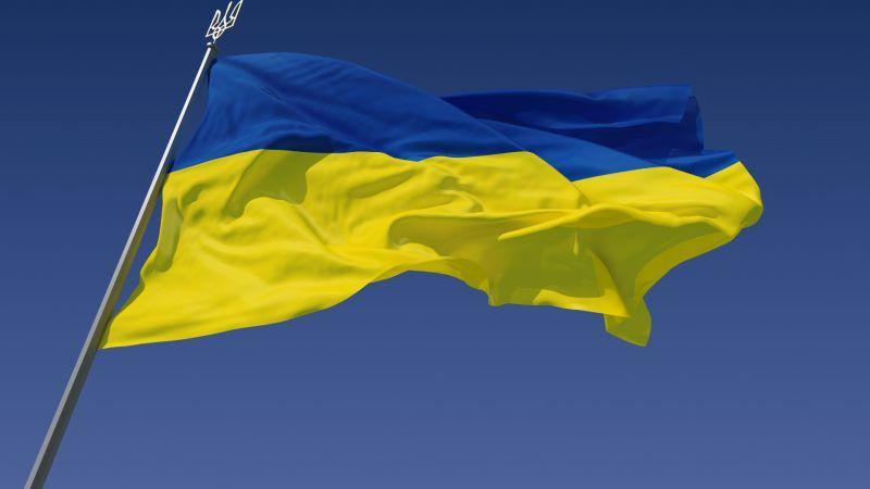 Mieszkańcy Ukrainy będą zarabiać więcej