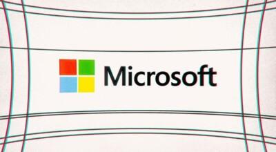 Microsoft jako najbardziej etyczna firma w USA