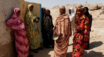 Kobiety w Sudanie mogą już nosić spodnie