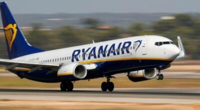 Ryanair skazany przez sąd