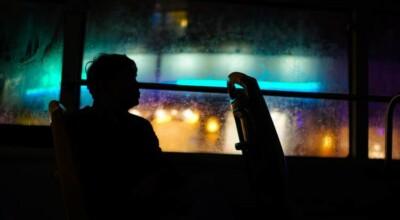 Hiszpania chce chronić kobiety w nocnych autobusach