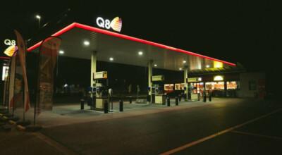 Władze Iranu wprowadzają racjonowanie benzyny