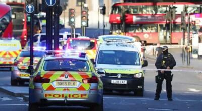 surowsze kary za terroryzm