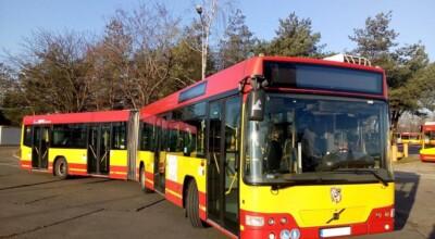 autobus dla bezdomnych