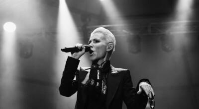 wokalistka roxette nie żyje