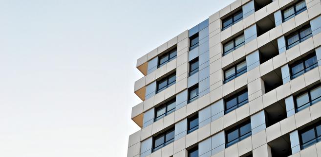 Najdroższe mieszkanie