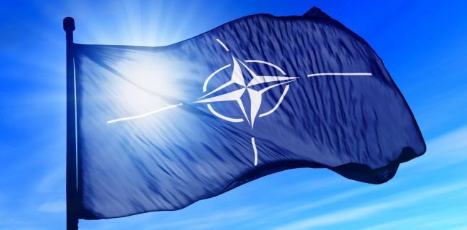 Szczyt NATO w Londynie