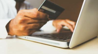 Rośnie zadłużenie sklepów internetowych