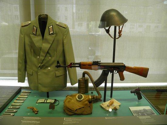 włamanie do kolejnego niemieckiego muzeum
