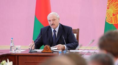 kara śmierci na białorusi