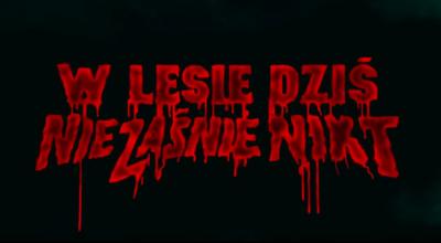 polski horror