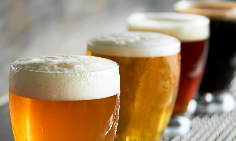 polski producent piwa
