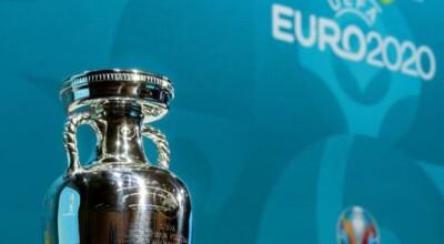 mistrzostwa europy 2020 przełożone