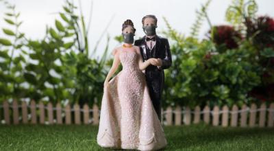 policja skontroluje wesela