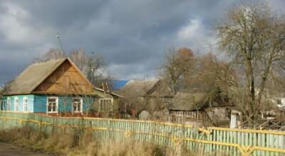 Jak żyje się na Białorusi