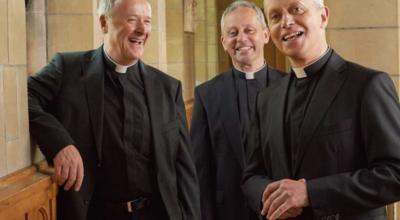 Kościół chce otworzyć poradnie