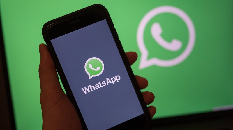 Koniec WhatsApp